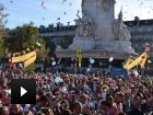Best of de la fête des 50 ans de L'Arche, le 27 septembre à Paris
